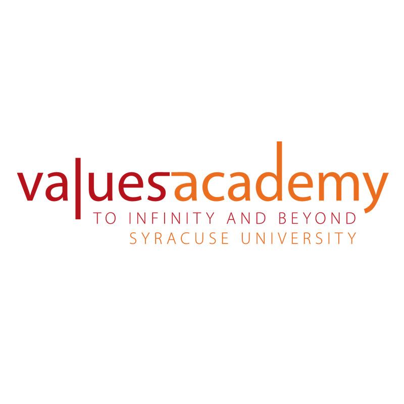 Values Academy Logo
